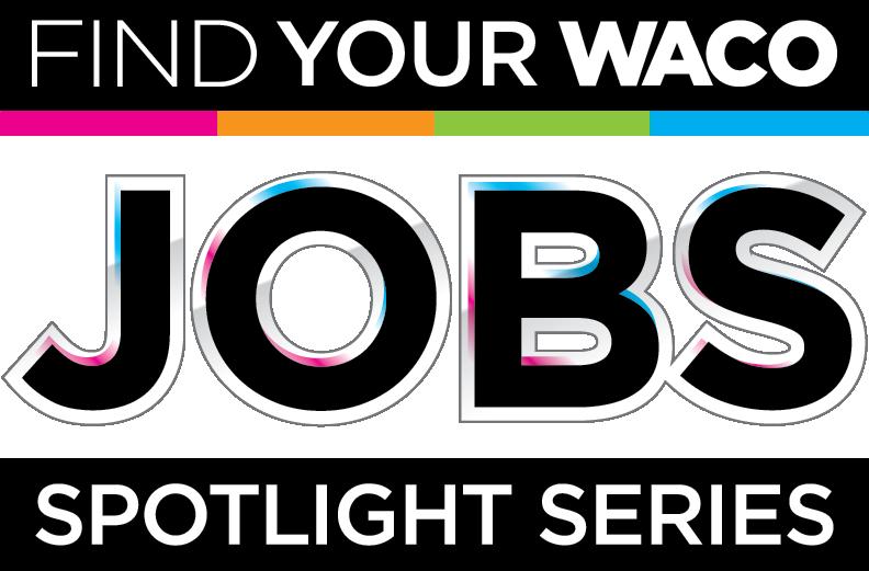 FindYourWaco JOBS_logo