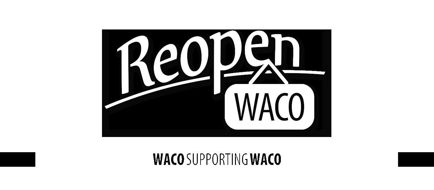 Reopen_HEADER