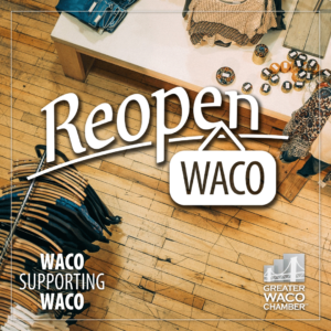 ReopenWaco_Square_3