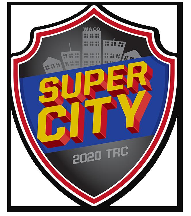 TRC logo_2020