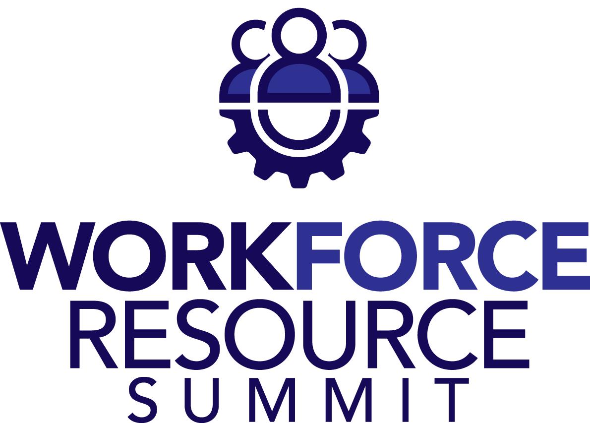 WorkforceSmt_LOGO