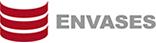Envases Logo