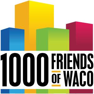 1000 Friends of Waco