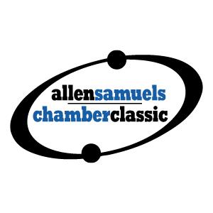 Allen Samuels Chamber Classic