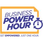 Business PowerHour