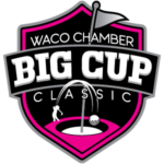 Chamber Big Cup Classic