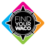 Find Your Waco