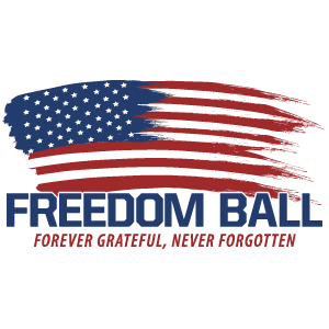 Freedom Ball