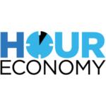 Hour Economy
