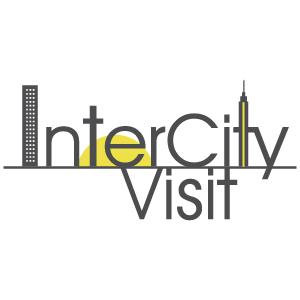 Intercity Visit