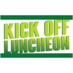 Kick Off Luncheon