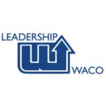 Leadership Waco