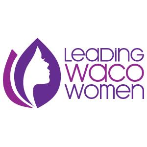 Leading Waco Women