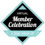 Member Celebration