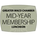 Mid-Year Membership Luncheon