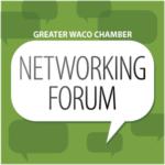 Networking Forum