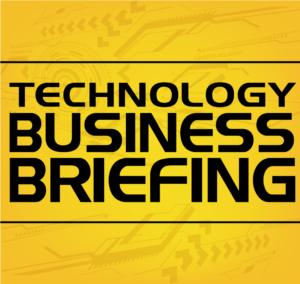 TBBSquare-logo