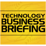 Technology Business Briefing