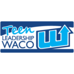 Teen Leadership Waco