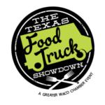 The Texas Food Truck Showdown