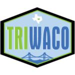TriWaco