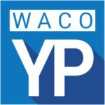 Waco Young Professionals