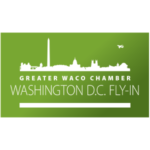 Washington D.C. Fly-In