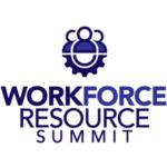 Workforce Resource Summit