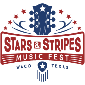 Stars & Stripes Music Fest